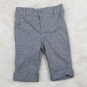 NWT Cherokee pants